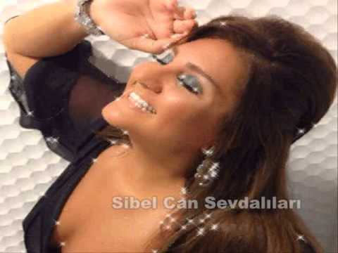 Sibel Can - Kış Masalı Remix