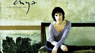 Enya A Day Without Rain Full Album CD (2000)