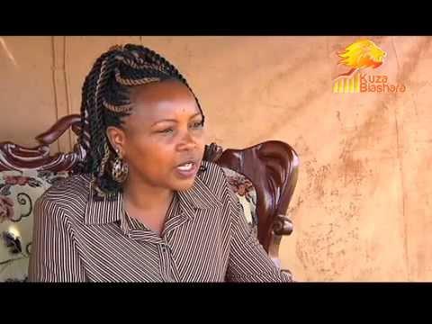 Funiture dealer in Kenya : Juliet Nzioka