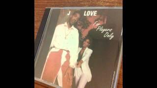 J-Love - Looking Back On Love 1992 INDIE NEW JACK SWING