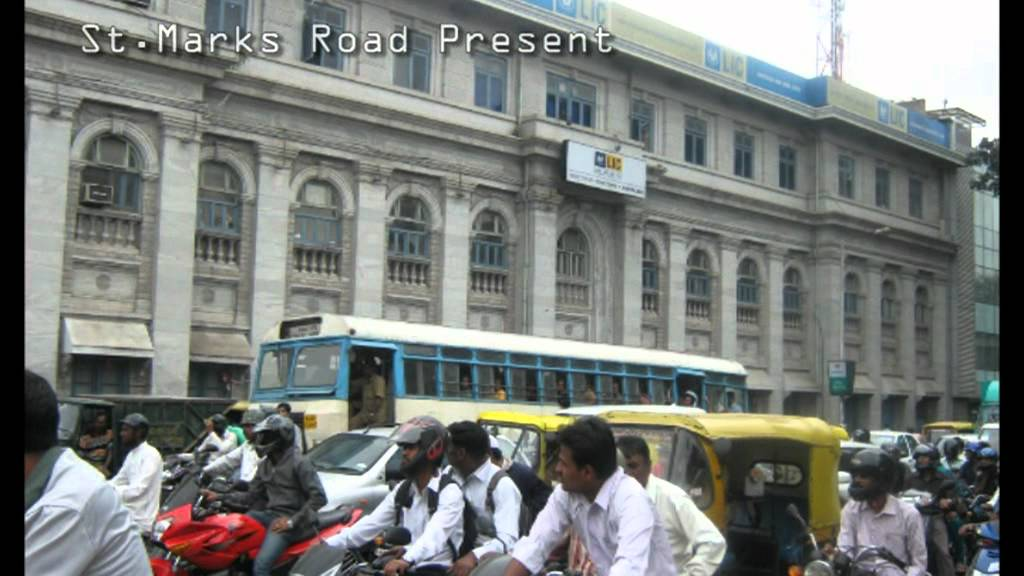 essay on my city bangalore Essay on the bangalore traffic the real cause behind this traffic is first economic labor migration and second the increasing number of vehicles on the roads the high-class facilities which metro cities provide, attracts people to migrate from their native areas to this big city.