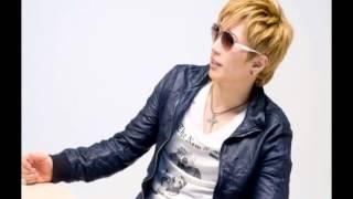 GACKT たかの友梨のCMで共演した黒谷友香の性格について「負けん気が強...
