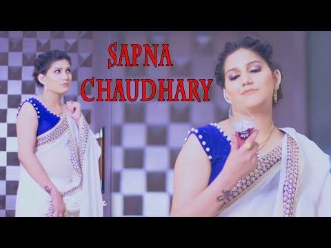 Sapna Chaudhary ¦ Ek Tu Ek Main ¦ Romantic Song ¦  Amit Dagar ¦ Bantu Singal ¦ Sonotek