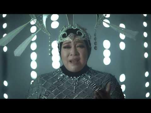 Download BINTANG DIHATI Melly Goeslaw Ost Dancing In The Rain Mp4 baru