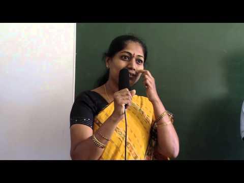 Eventsource, Event Management Company Bangalore