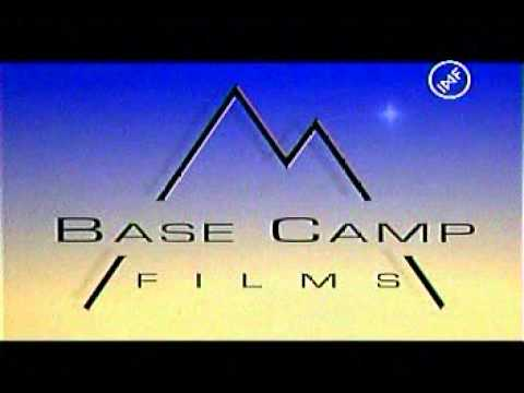 Base Camp Films/Hoosick Falls/Endemol