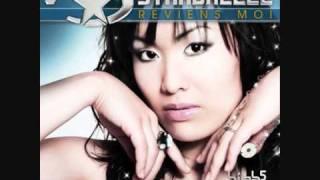 Starbreeze - Reviens Moi (Thomas Petersen Remix) PREVIEW