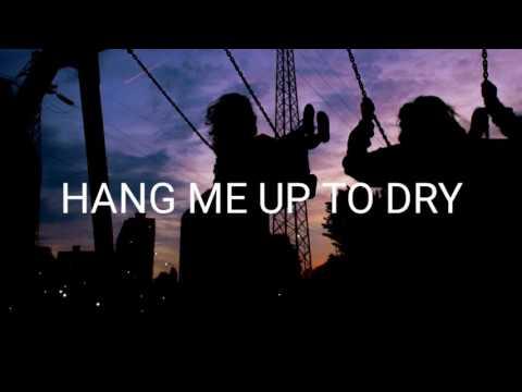 Cold War Kids / Hang Me Up To Dry / Español