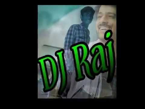 Putta meda Pala pitta MiX By Dj RaJ