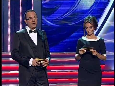 ul Oden ne Kenga Magjike 2011  Nata finale, TV KLAN