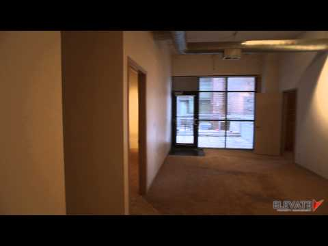 Old Market Lofts 2 Bedroom 2 Bathroom With Den And