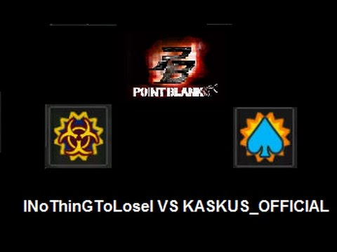 Trinity gaming indo point blank garena clan war notl vs kaskus trinity gaming indo point blank garena clan war notl vs kaskus stopboris Image collections
