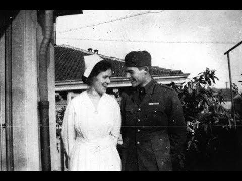 """""""Addio alle armi"""" - Colpa e Novecento nella Caporetto di Hemingway"""
