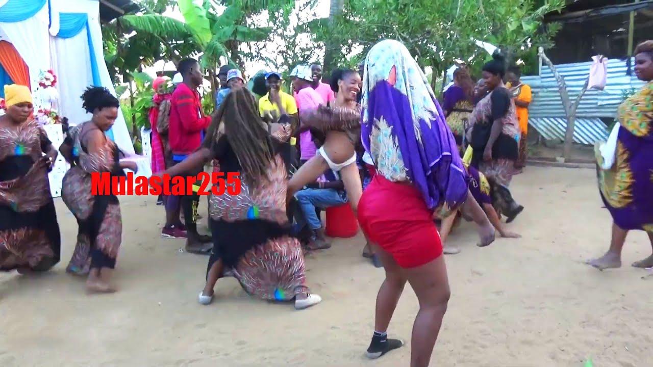 Download Wacheza Uchi Na Kuvua Nguo Baikoko La Vigoma