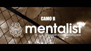 PrisonBrake Mentalist Trailer