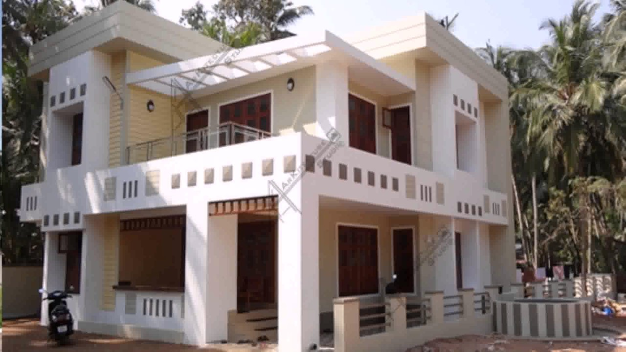 Kerala Style House Interior Design