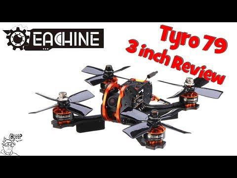eachine-tyro-79-little-4s-monster