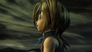Final Fantasy IX HD Remaster - Part 12