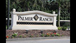Palmer Ranch - Sarasota, Fl.