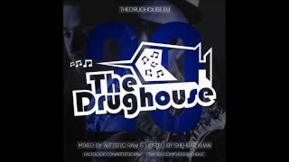 the drughouse volume 20 mixed by dj artistic raw download full mix hd
