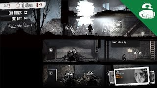 10 best Android games released in 2015!
