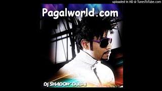 Tu-Hi-Mera-jannat-2-(DJ-Shadow)-(Pagalworld.Com)