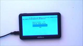 Прошивка навигатора Oysters Chrom 2000(, 2014-10-03T08:57:59.000Z)