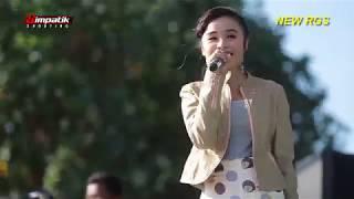 Tasya Rosmala Pamer Bojocendol Dawet New Rgs Live Bjbr Probolinggo MP3