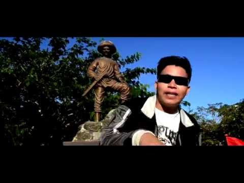 Soldiers of the south - Jagna Sexy Summer (Official Music Video)