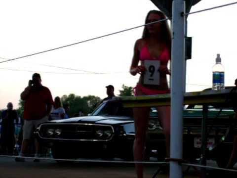 Car Show Hanover Pa YouTube - Car show hanover pa