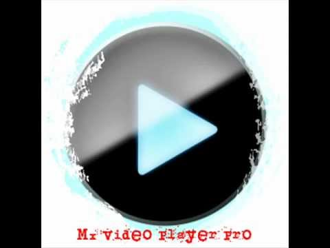 mx player download android 2.3.6