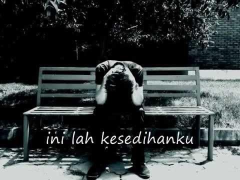 Art Of Alexander - Kau Telah Tiada (lirik)