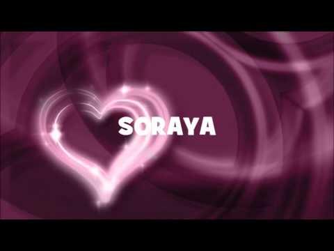 Joyeux Anniversaire Yousra Doovi