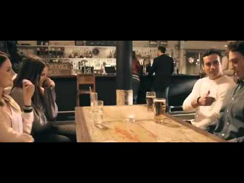 Made In Chelsea S09E05 – Series 9, Episode 5 [Full Episode]