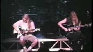 MICHAEL SCHENKER [ BIJOU PLEASURETTE/LIPSTICK TRACES ] LIVE