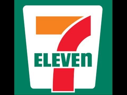 7 Eleven Cop Game W/ Joel Ep 1