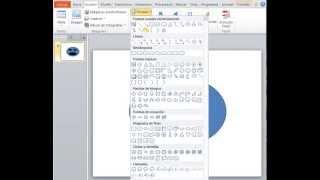como hacer un gif con  powerpoint y gif animator