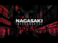 NAGASAKI 2017 TRAP BASS INSTRUMENTAL By Terminal Beats mp3