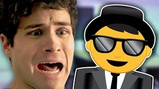 BUSINESS BOY EMOJI CURSE thumbnail