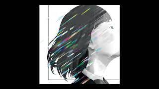 半崎美子「明日への序奏」合唱練習用カラオケ