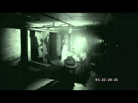 Grave Encounters 2 2012    HD