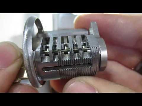 schlage primus locks. How To Pick: Schlage Primus - Finger Pins. Supallama\u0027s Challenge Locks