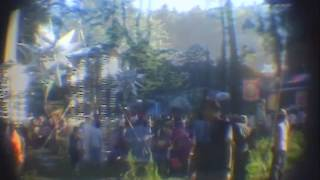 SOLSTICE MUSIC FESTIVAL