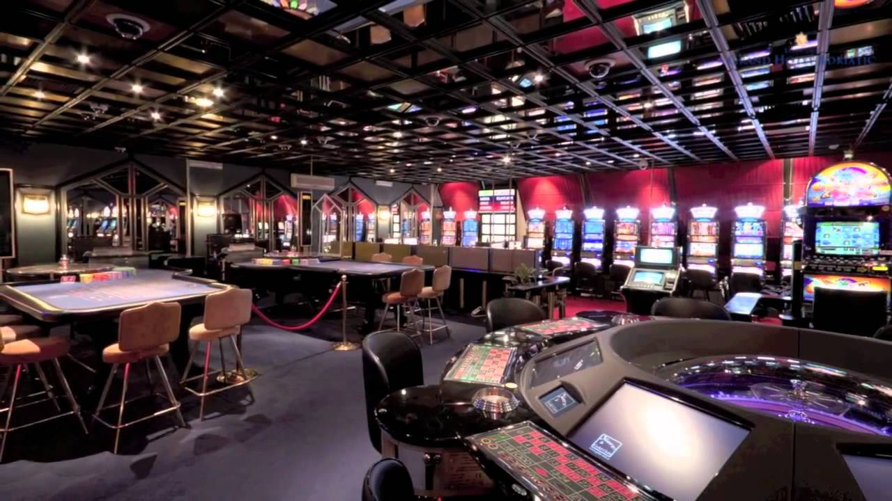 opatija casino