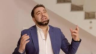 Florin Salam Azi am bani am miliarde