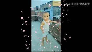 Enjoyable Baby | The Cute Baby