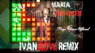 J-AX feat. IL CILE - MARIA SALVADOR Ivan Bove Remix (Live Launchpad Remix)