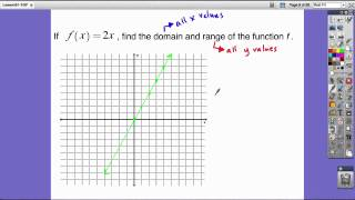 Algebra 1 Lesson 82