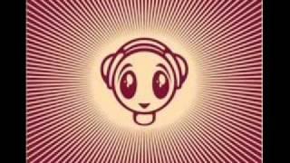 Play Dodo Electro