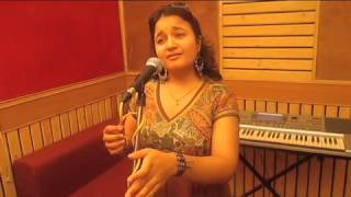 Indian songs latest video new 2014 Bollywood new playlist recent movies nice mashup remix hits mp3